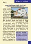 Ausgabe November 2013 - Der Vorstädter - Seite 7