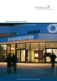 Imagebroschüre (PDF Datei: 4,5MB) - designenergie Werbeagentur ...