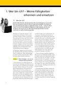 Herunterladen und ausdrucken - Seite 6