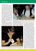 online - DSkV - Page 6