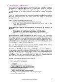 Aktuelles Weinrecht - Deutsches Weininstitut - Page 2