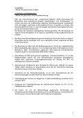 Aktuelles Weinrecht - Deutsches Weininstitut - Page 3