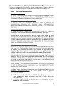 Aktuelles Weinrecht - Deutsches Weininstitut - Page 4