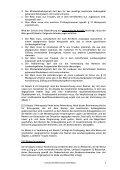 Aktuelles Weinrecht - Deutsches Weininstitut - Page 5