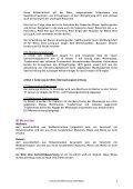 Aktuelles Weinrecht - Deutsches Weininstitut - Page 6