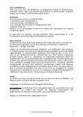 Aktuelles Weinrecht - Deutsches Weininstitut - Page 7