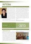 Deutscher Wein Intern - Deutsches Weininstitut - Page 2