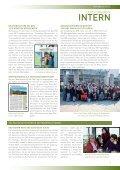 Deutscher Wein Intern - Deutsches Weininstitut - Page 3