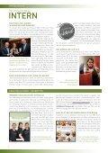 Deutscher Wein Intern - Deutsches Weininstitut - Page 4
