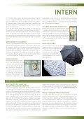 Deutscher Wein Intern - Deutsches Weininstitut - Page 5