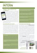 Deutscher Wein Intern - Deutsches Weininstitut - Page 6