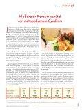 Vinomed Ausgabe 25, 2013 - Deutsches Weininstitut - Page 3