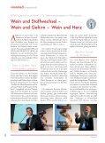 Vinomed Ausgabe 25, 2013 - Deutsches Weininstitut - Page 4