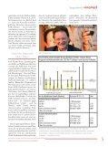 Vinomed Ausgabe 25, 2013 - Deutsches Weininstitut - Page 5