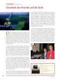Vinomed Ausgabe 25, 2013 - Deutsches Weininstitut - Page 6