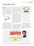 Vinomed Ausgabe 25, 2013 - Deutsches Weininstitut - Page 7