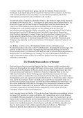 Der Beginn des Untergangs - Das Deutschland Journal - Page 2