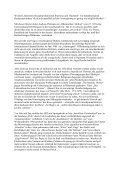 Der Medienkampf gegen Religion und Kirche - Das Deutschland ... - Page 2