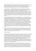 Der Medienkampf gegen Religion und Kirche - Das Deutschland ... - Page 3