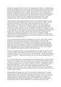 Der Medienkampf gegen Religion und Kirche - Das Deutschland ... - Page 4