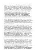 Der Medienkampf gegen Religion und Kirche - Das Deutschland ... - Page 5