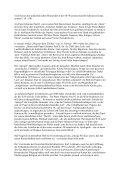 Der Medienkampf gegen Religion und Kirche - Das Deutschland ... - Page 7