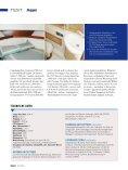 Nicht von der Stange - De Vaart Yachting - Seite 3