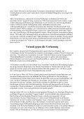 Wer will unseren Ruf ruinieren - Das Deutschland Journal - Page 2