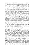 Ist Deutschland souverän? - Das Deutschland Journal - Page 2