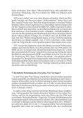 Ist Deutschland souverän? - Das Deutschland Journal - Page 3