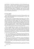Ist Deutschland souverän? - Das Deutschland Journal - Page 4