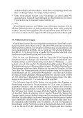 Ist Deutschland souverän? - Das Deutschland Journal - Page 5