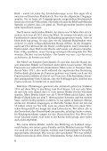 O Deutschland, hoch in Ehren - Das Deutschland Journal - Page 2