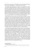 O Deutschland, hoch in Ehren - Das Deutschland Journal - Page 4