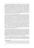 O Deutschland, hoch in Ehren - Das Deutschland Journal - Page 6