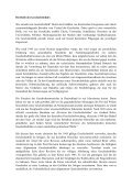 Das neue deutsche Geschichtsbild von Hellmut Diwald - Page 2