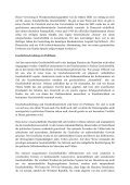 Das neue deutsche Geschichtsbild von Hellmut Diwald - Page 3