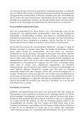 Das neue deutsche Geschichtsbild von Hellmut Diwald - Page 4