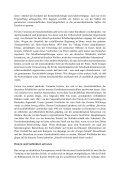 Das neue deutsche Geschichtsbild von Hellmut Diwald - Page 5
