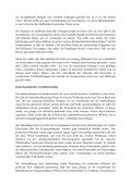 Das neue deutsche Geschichtsbild von Hellmut Diwald - Page 6