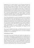 Das neue deutsche Geschichtsbild von Hellmut Diwald - Page 7