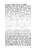 Für Freiheit, Demokratie und Rechtsstaat gemäß Grundgesetz - Das ... - Page 5