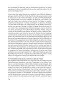 Für Freiheit, Demokratie und Rechtsstaat gemäß Grundgesetz - Das ... - Page 6