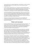 Dr. Alfred Schickel: Anwälte der Besiegten - Das Deutschland Journal - Page 2
