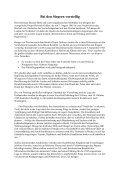 Dr. Alfred Schickel: Anwälte der Besiegten - Das Deutschland Journal - Page 3