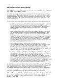 Erst kommt die Krise und danach - Das Deutschland Journal - Page 2
