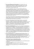Erst kommt die Krise und danach - Das Deutschland Journal - Page 3