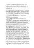 Erst kommt die Krise und danach - Das Deutschland Journal - Page 4