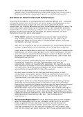 Erst kommt die Krise und danach - Das Deutschland Journal - Page 5