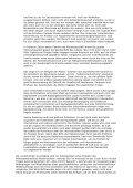 Erst kommt die Krise und danach - Das Deutschland Journal - Page 6